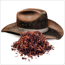 Rough Rider Tobacco Flavor