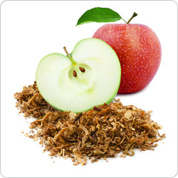 Apple Tobacco Blend | Nevada Vapor - The Premium Choice