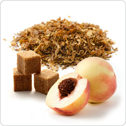 Peach Turkish Blend  | Nevada Vapor - The Premium Choice