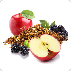 Black Apple Vape E-Liquid at Nevada Vapor - The Premium Choice