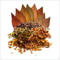 8 Leaf Tobacco Blend  | Nevada Vapor - The Premium Choice