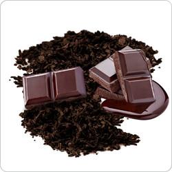 Chocolate Delight Tobacco Blend  | Nevada Vapor - The Premium Choice