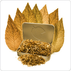 Gold 7 Tobacco Blend  | Nevada Vapor - The Premium Choice