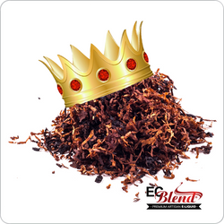 Royal Tobacco   | Nevada Vapor - The Premium Choice