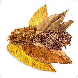 7 Leaf RED Tobacco  | Nevada Vapor - The Premium Choice