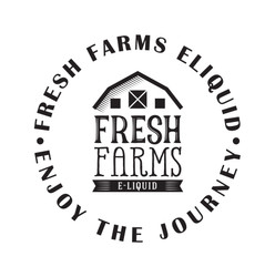 Fresh Farms - SALTS