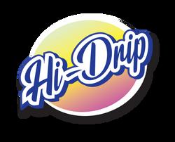 Hi-Drip E-Liquid