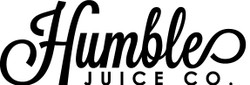 Humble E-Liquid 60ml