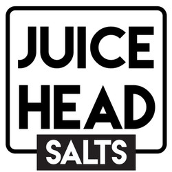 Juice Head E-Liquid - SALTS