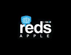 Reds Apple E-Liquid