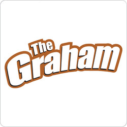 The Graham E-Liquid