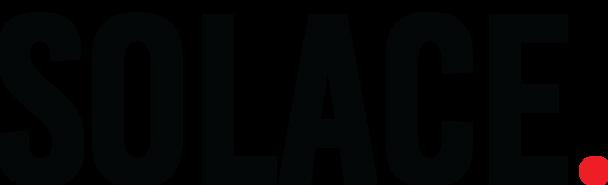 Solace Vapor E-Liquid