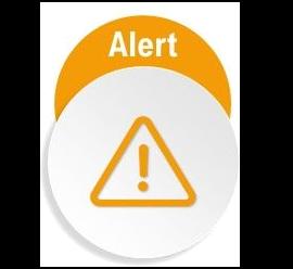 Nevada Vapor Alert