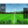 SkyTrak Golf Launch Monitor - Range