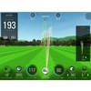 SkyTrak Golf Launch Monitor - Trackers