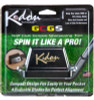 Kdon Golf Club Groove Sharpener