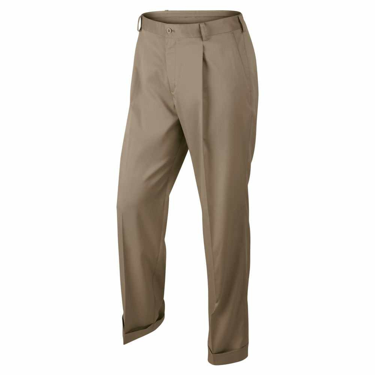 nike 5 pocket golf pants pure platinum