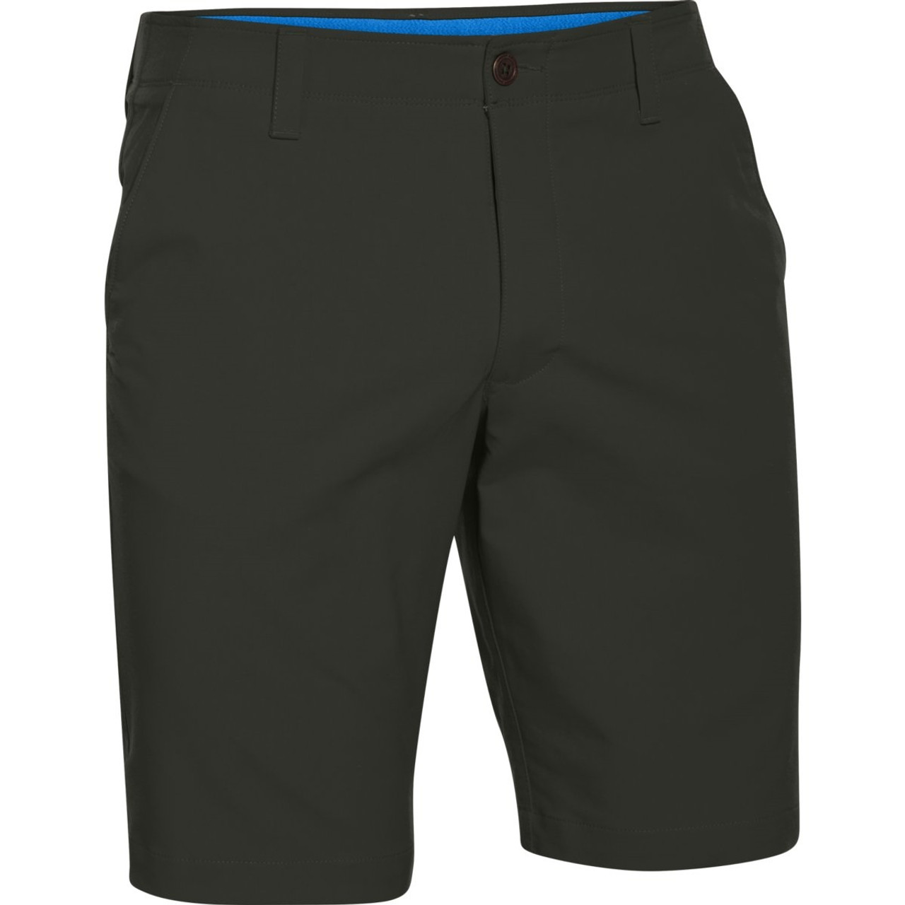 Play Under Shorts Artillery Armour Green Match xeWBrEdCoQ