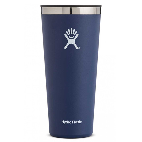 Hydro Flask 32 oz Insulated Tumbler - Cobalt