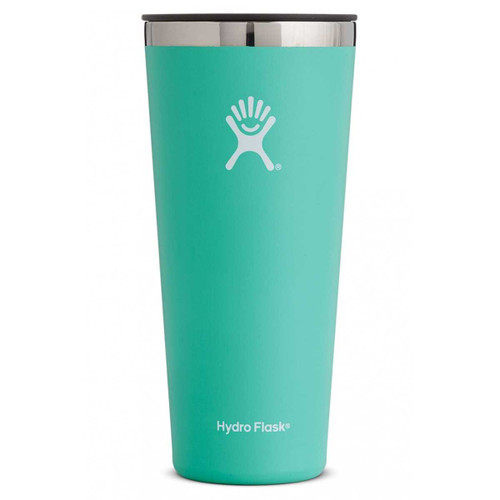 Hydro Flask 32 oz Insulated Tumbler - Mint