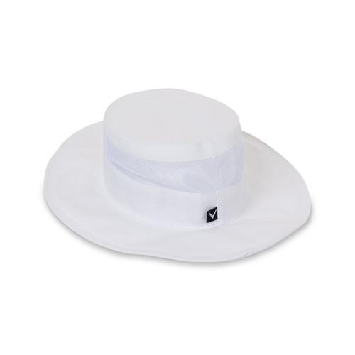 Callaway Golf Sun Hat  Callaway Golf Sun Hat c326d612915