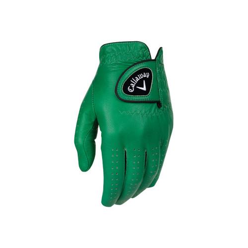 Callaway OptiColor Men's Golf Glove