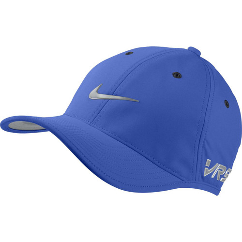 0eabe6021b6 Nike Golf CLOSEOUT Ultralight Tour Legacy Cap Style 638295 ...