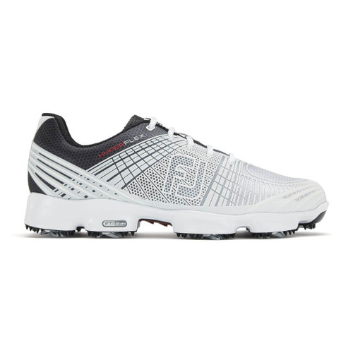 FootJoy HyperFlex II Men's Golf Shoes