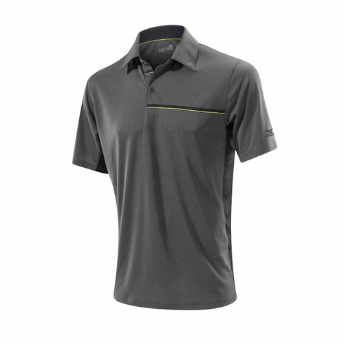 bba988b3 Golf Tops for Men. Shop Polo Shirts, T-Shirts, Longsleeves
