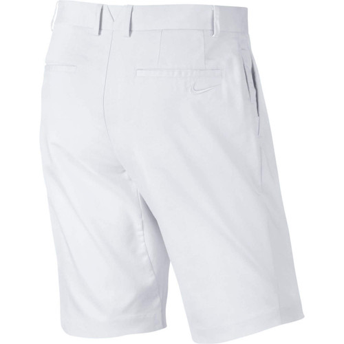 prestazione affidabile pensieri su ultimo design Nike Flex Washed Men's Golf Shorts | Golfland Warehouse