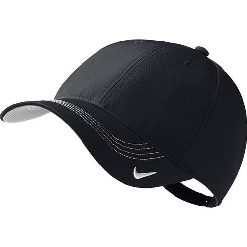 b559a3630 Nike Contrast Stitch Blank Golf Hat