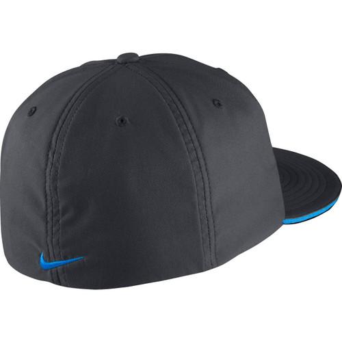 bba81bfc7b Nike True Statement Tour Fitted Men s Golf Hat