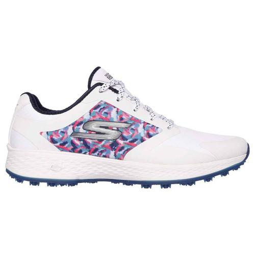 Skechers Go Golf Eagle Major Women's Spikeless Golf Shoes