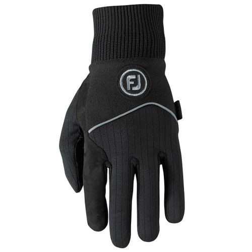 FootJoy WinterSof Women's Golf Gloves (1 Pair) | Add to Cart for Lowest Price