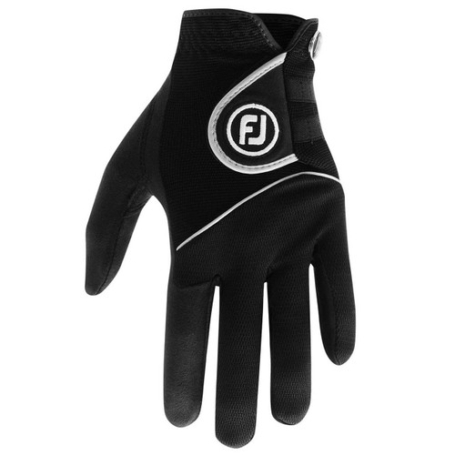FootJoy RainGrip Women's Golf Gloves (1 Pair) | Add to Cart for Lowest Price