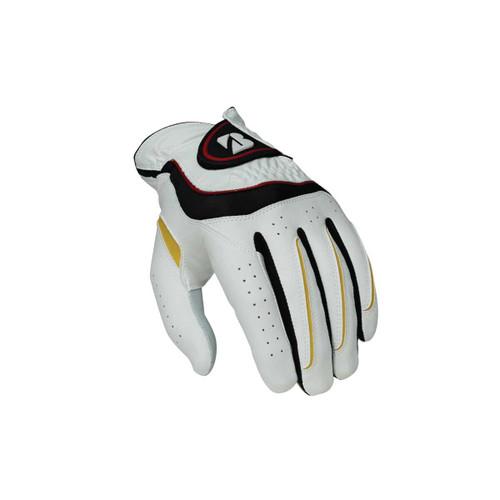 Bridgestone Golf Soft Grip Leather Hybrid Glove