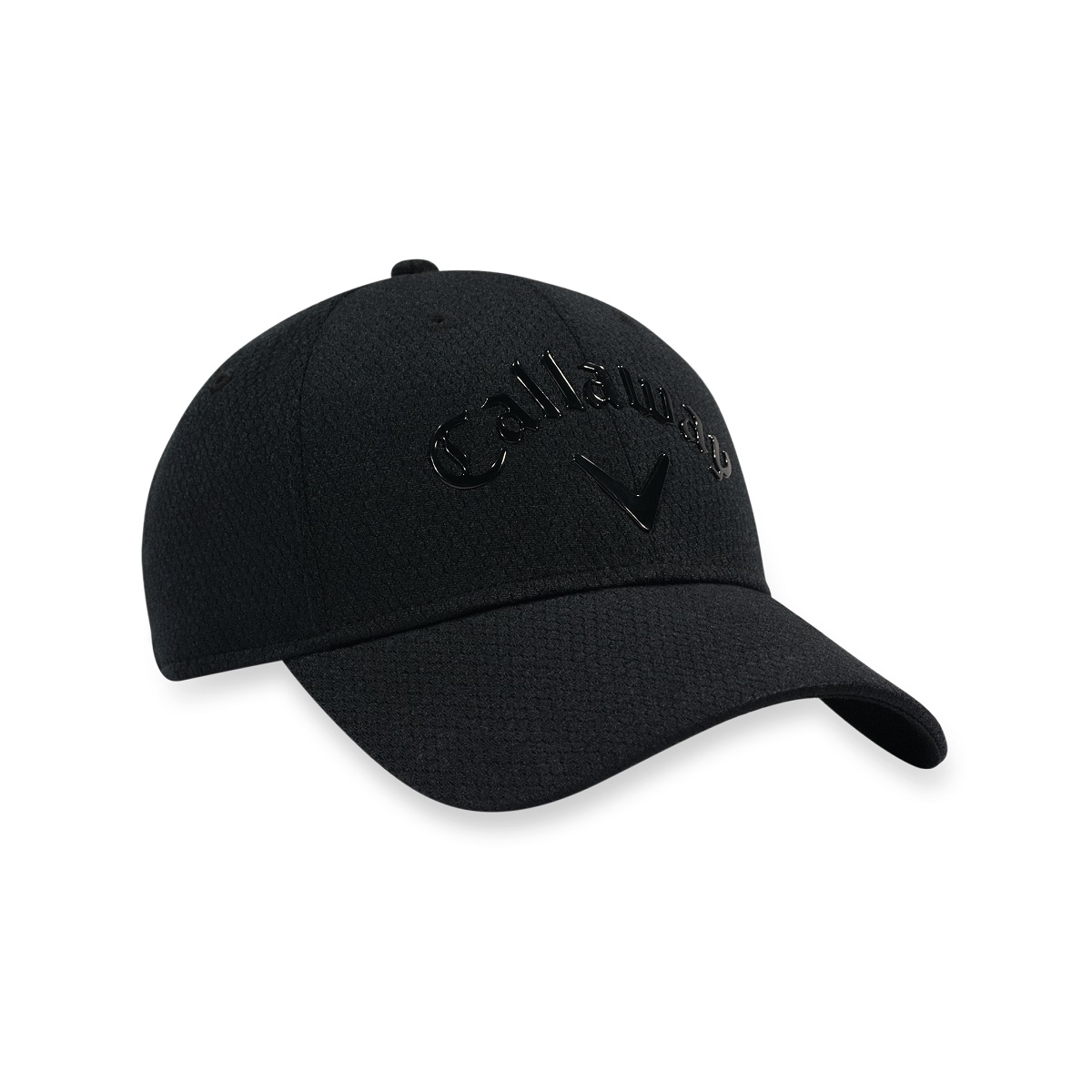b0de81e1517 Shop Callaway 2017 Liquid Metal Adjustable Golf Hat