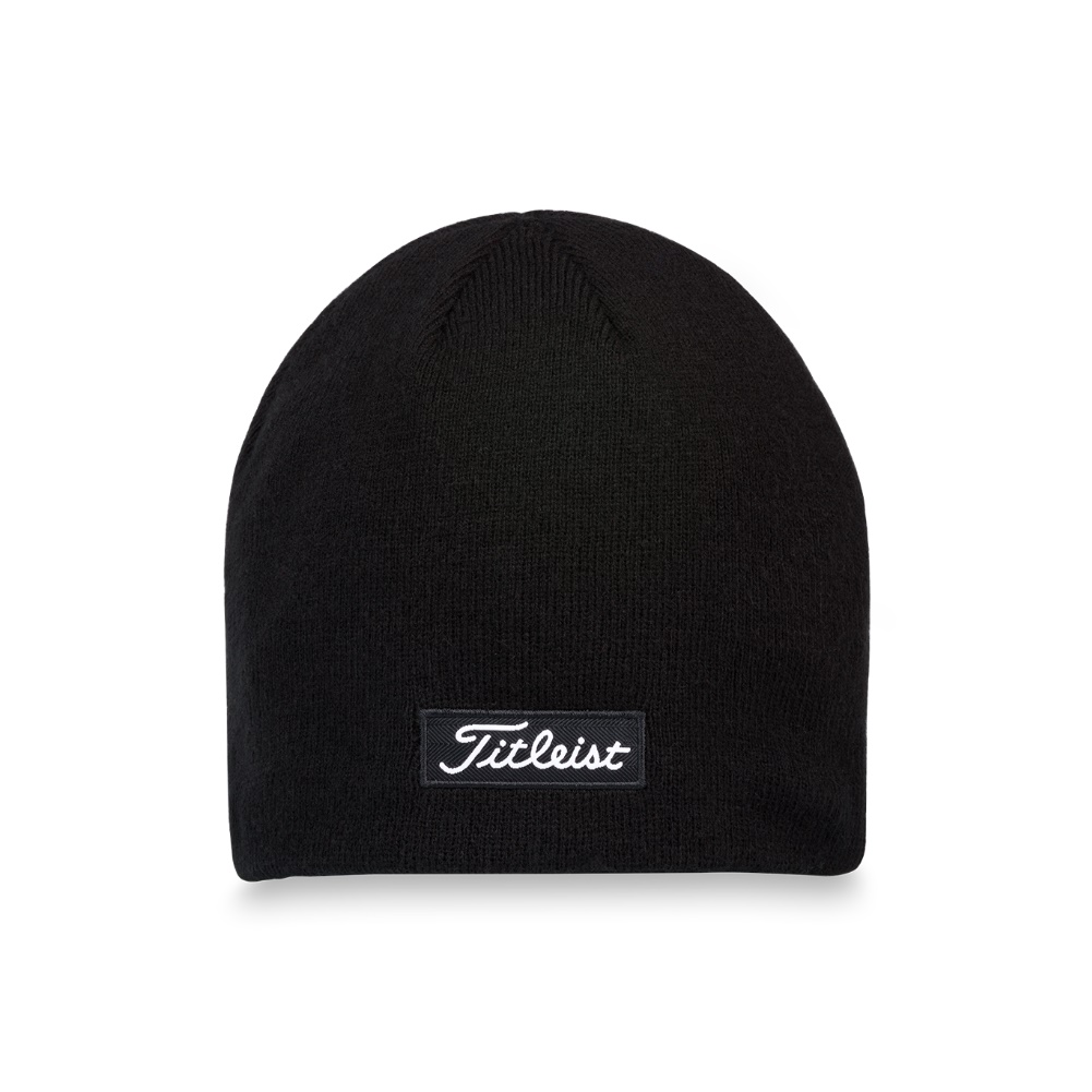 2bb1e824add Titleist Lifestyle Trend Beanie