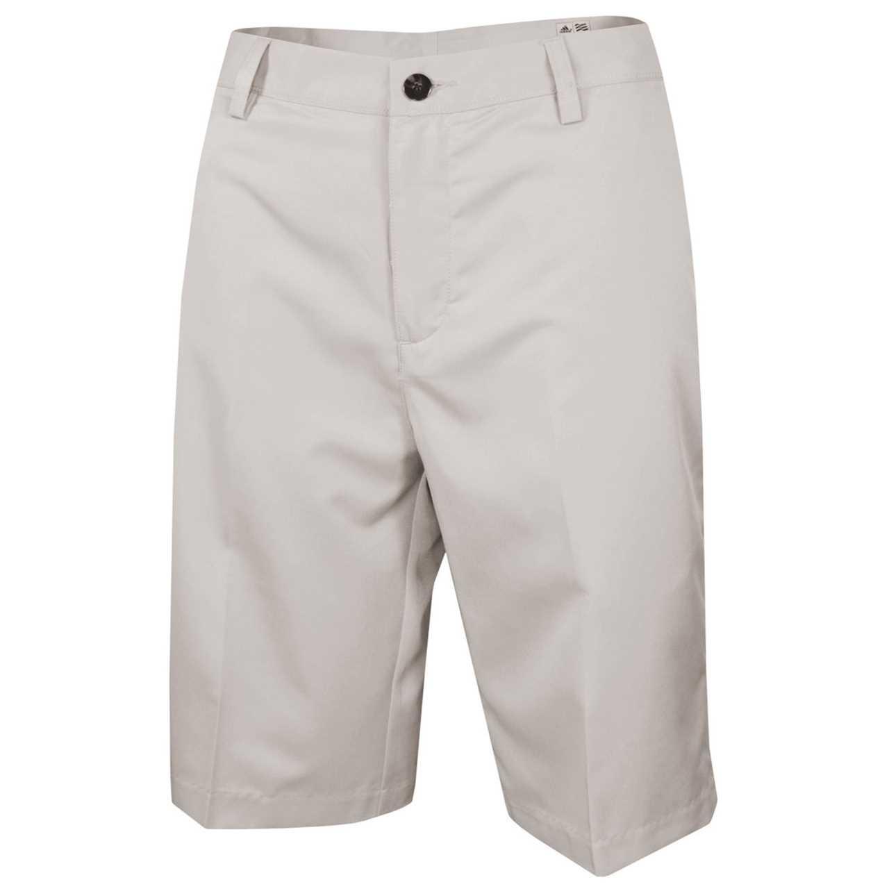 adidas shorts golf