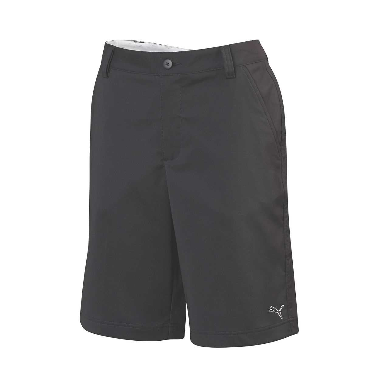 d171f87c0ebb Puma Golf Men s Solid Tech Shorts - Black