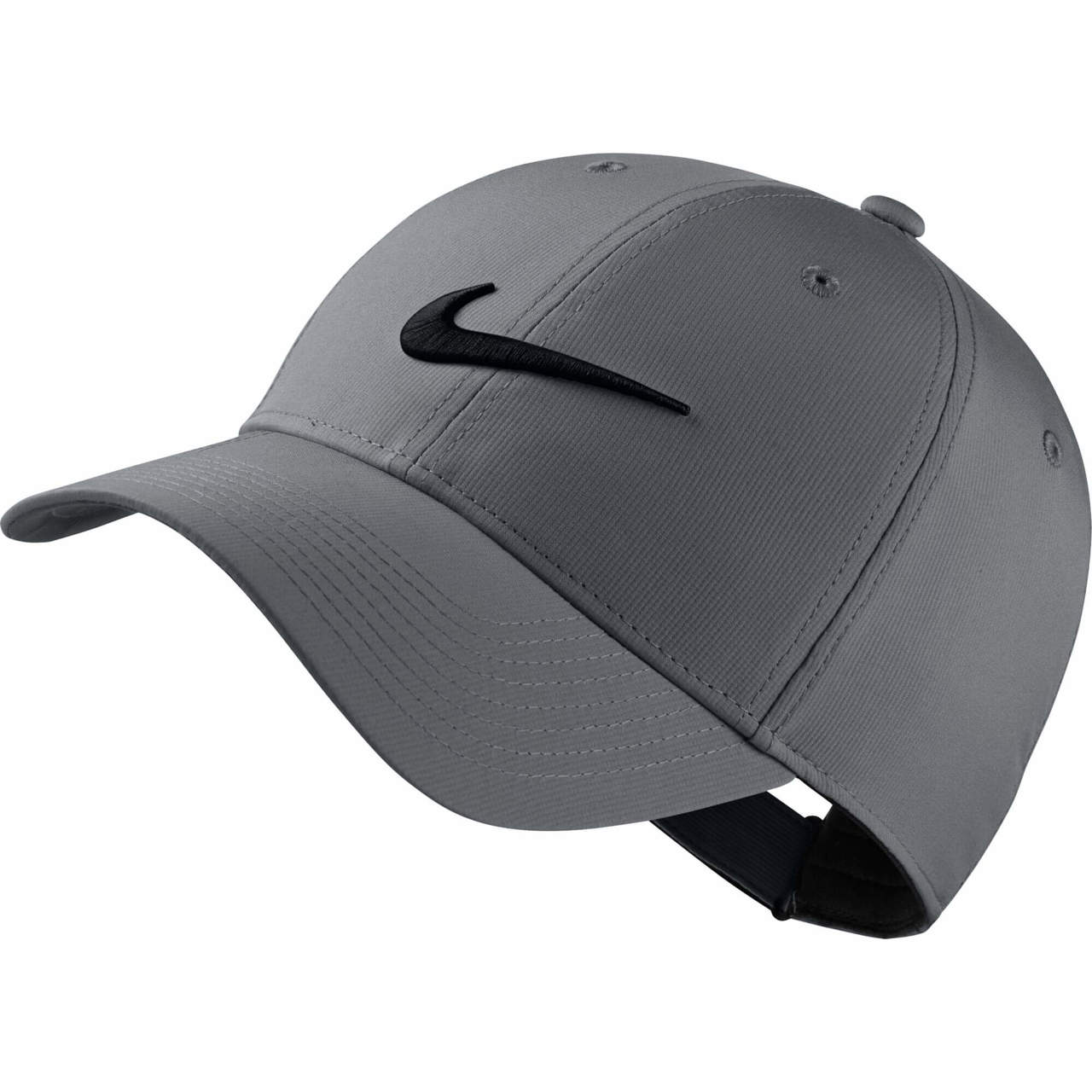 Nike Legacy91 Adjustable Golf Hat  fc9927a05b0