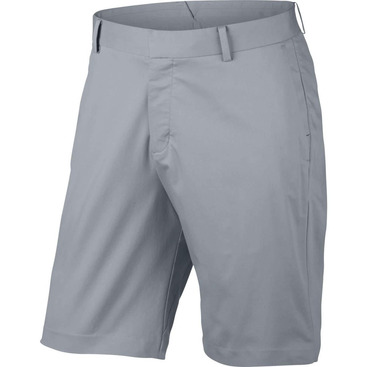 4ab7bb360174 Nike Flex Washed Men s Golf Shorts
