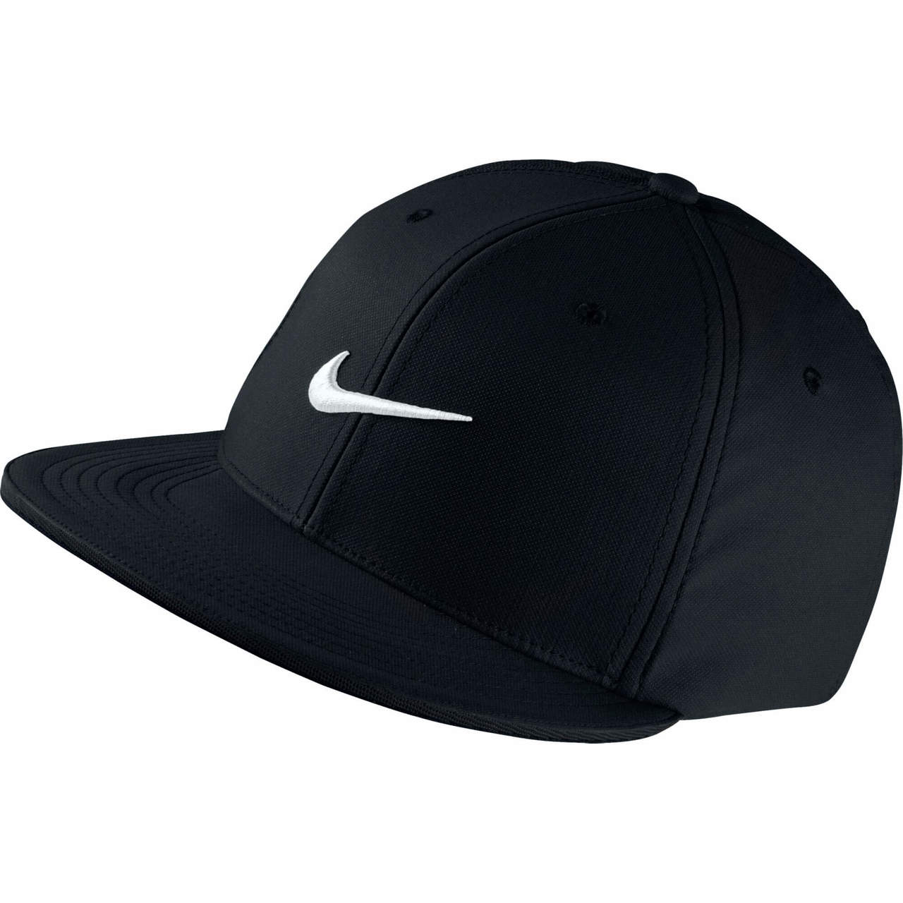 d03d8a2b6cb Nike True Statement Tour Fitted Men s Golf Hat