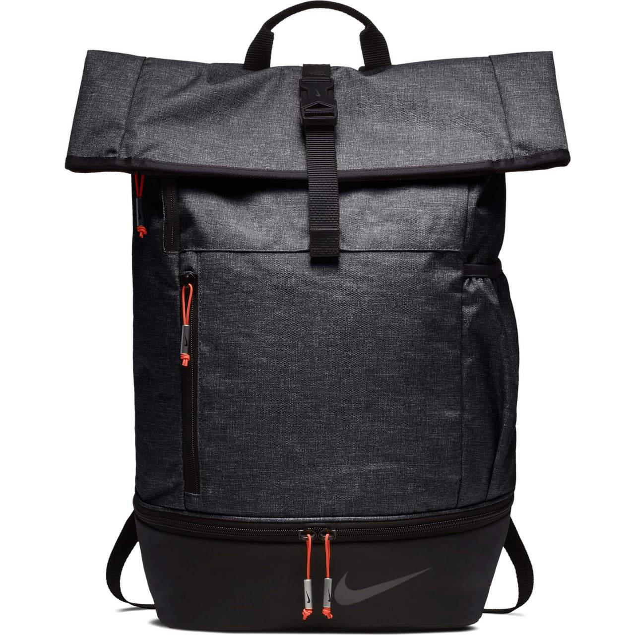 Shop the Nike Sport Golf Backpack   Golfland Warehouse c0818a8b3e