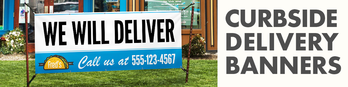 sign-outpost-header-banners-curbside-delivery.jpg