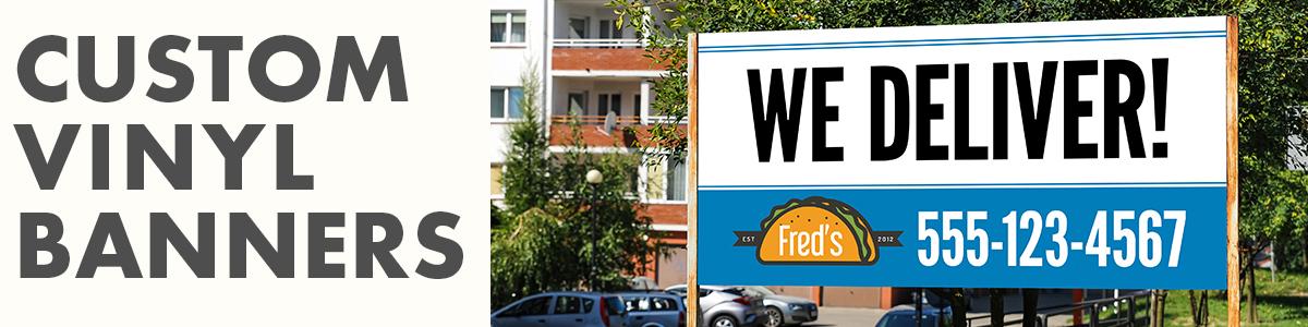 sign-outpost-header-banners-custom-vinyl.jpg