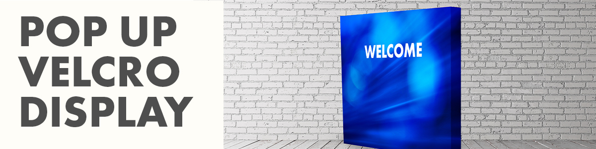 sign-outpost-header-banners-pop-up-velcro-display.jpg