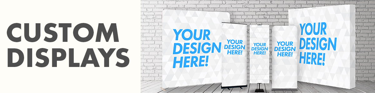 sign-outpost-header-custom-displays.jpg