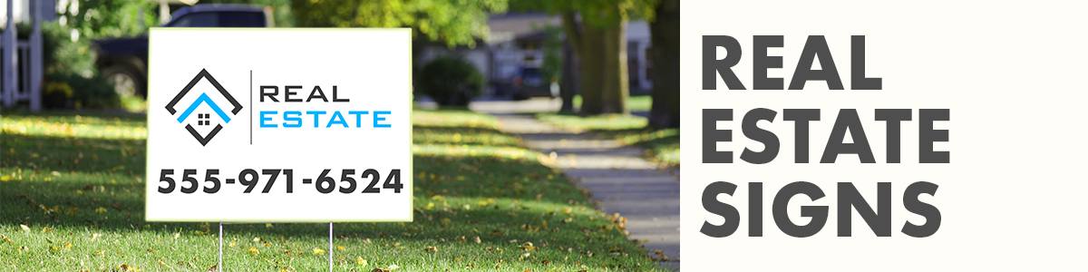 sign-outpost-header-signs-real-estate-signs.jpg