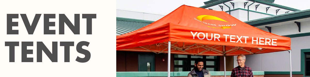 sign-outpost-header-trade-show-displays-event-tent.jpg